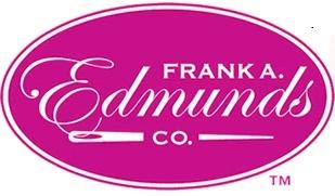 Frank A. Edmunds