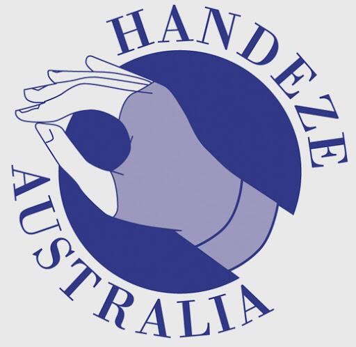 Handeze