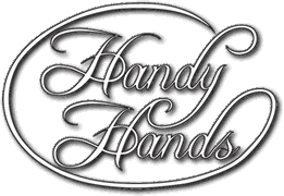 Handy Hands