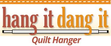 Hang It Dang It