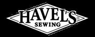 Havel's