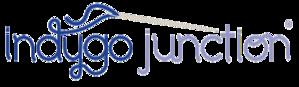 Indygo Junction
