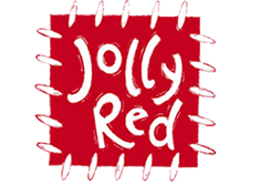 Jolly Red
