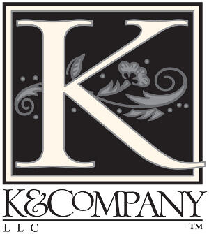 K&Company