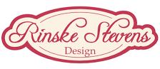 Rinske Stevens