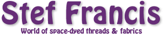 Stef Francis