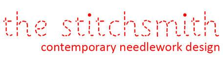 The Stitchsmith