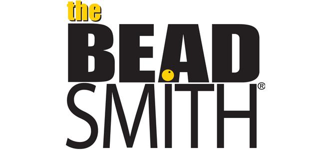 The Beadsmith