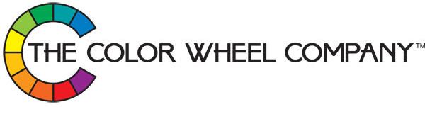 The Colour Wheel Company