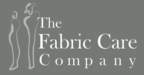 The Fabric Care Company