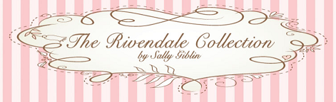 The Rivendale Collection