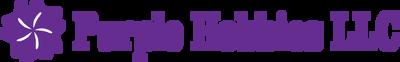 Purple Hobbies
