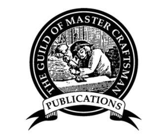 Guild of Master Craftsman Publications Ltd