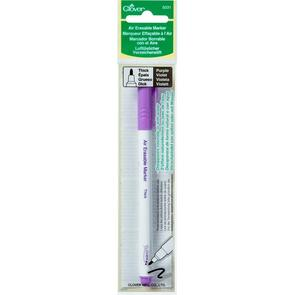 Clover  Air Erasable Marker - Thick