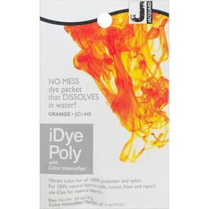 Jacquard iDye Poly Fabric Dye 14g