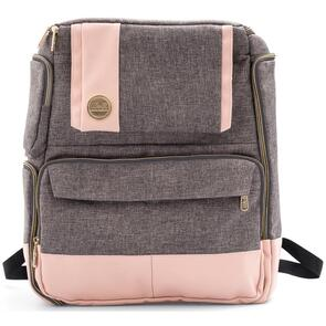 WRMK  Crafter's Backpack