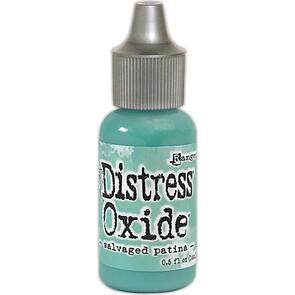 Ranger Ink Tim Holtz Distress Oxides Reinkers