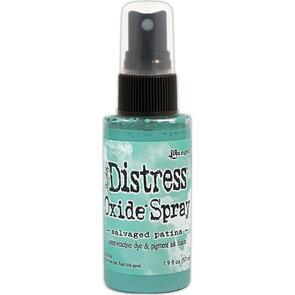 Ranger Ink Tim Holtz Distress Oxide Spray 2oz