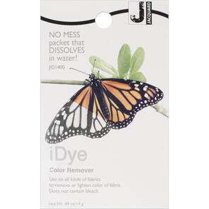 Jacquard  iDye Color Remover 14g