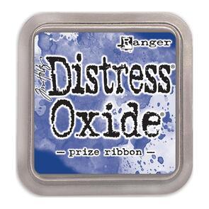 Ranger Ink Tim Holtz Distress Oxide Ink Pad