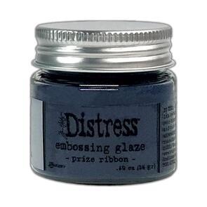 Ranger Ink Tim Holtz - Distress Embossing Glaze