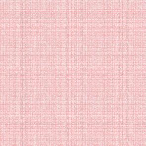 Benartex  Colour Weave - Light Rouge 02
