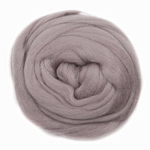 Nako Keche 100% Wool Roving