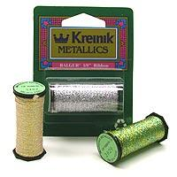 Kreinik BALGER Very Fine #4 Braid
