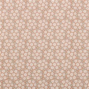 Tilda Tilda Fabric - Bird Pond Collection - Marnie Sand