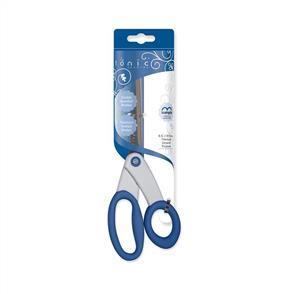 Tonic  General Purpose Scissors - Kushgrip