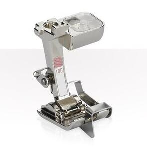 Bernina # 10C Edgestitch Foot