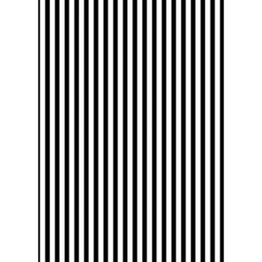 "Darice Embossing Folder - Stripe 5""x7"""