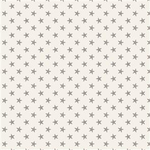 Tilda Tilda Basics - Tiny Stars Grey