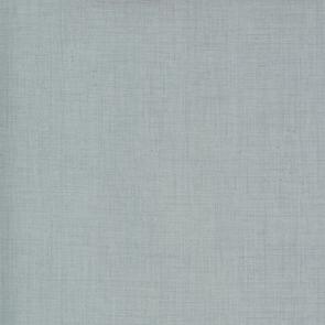 French General French General Linen Texture - Ciel Blue (Jardin De Fleurs)
