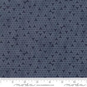 Tiffanies Treasures Moda Geometry - More is Less - 1490-22