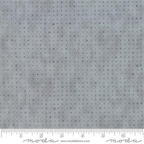 Moda  Geometry Pythagaras Grid