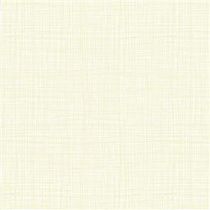 Henley Studio  UK Fabrics - Linea Tonal - Vanilla 101