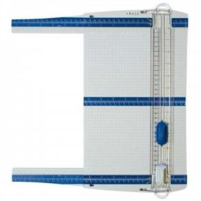 Tonic  Super Paper Trimmer 12""