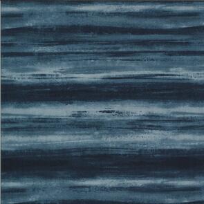 Moda  The Blues - Gatsby 16903-15 Duke