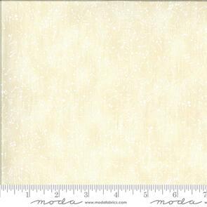 Moda  The Blues - Notes 16902-11 Tonal Billie