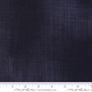 Moda Woven Texture - 1357-11 Duke