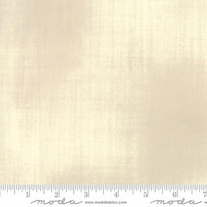 Moda Woven Texture - 1357-17 Billie