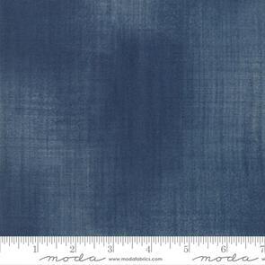 Moda Woven Texture - 1357-32 Fitsgerald