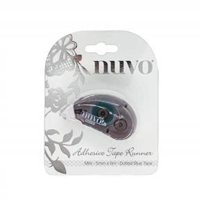 Nuvo  - Adhesive Tape Runner - Mini