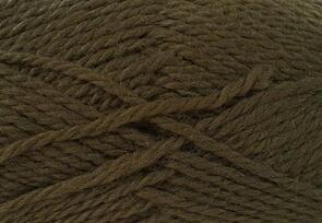Passioknit DK 100% Wool