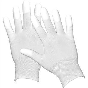 Sullivans  Grip Gloves For Free Motion Quilting