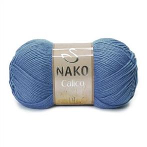 Nako Calico 8ply