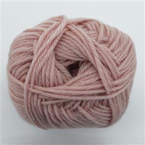 Broadway Yarns Purely Wool 8ply