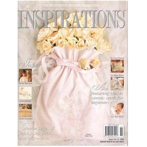 Inspirations Magazine - Issue 11