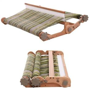 Ashford Knitter's Loom - 50cm